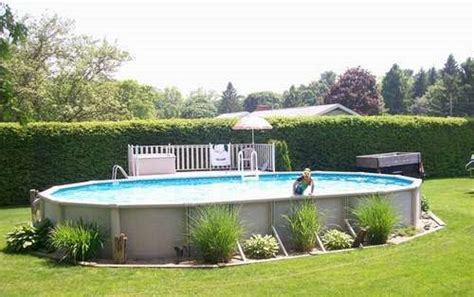 top 72 diy above ground pool ideas on a budget fres hoom top 40 diy above ground pool ideas on a budget fres hoom