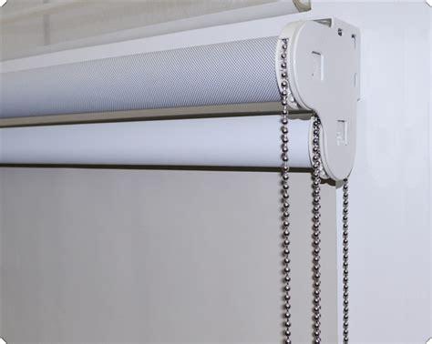air curtain for home use air curtain for home use 20 beautiful kokedama string
