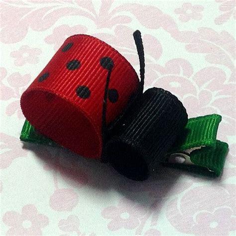 how to make a cross hair bow sculpture frozen ribbon sculpture hair clip frozen queen by