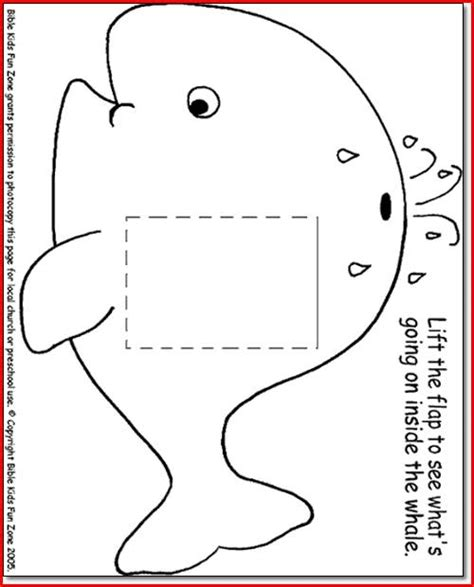 whale template killer whale coloring pages