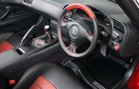 honda s2000 interior 2015 smart forjeremy concept automatic for sale