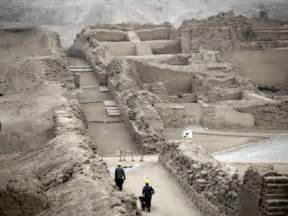 a place of placelessness hekeng s heritage archaeological studies leiden books 17 best images about archaeology rocks travel on