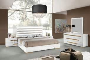 quality bedroom furniture high quality bedroom furniture extraordinary