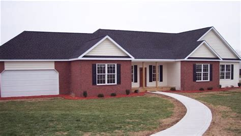 modular homes in mo about us