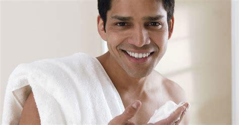 hombres velludos el pubis tips para afeitarse genitales en hombres taringa
