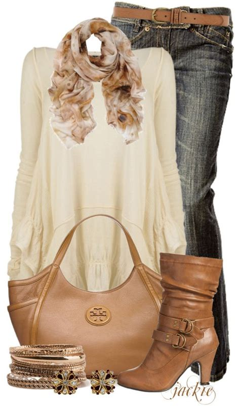 Gosh Flat With High Wedges by Quot Burch Bag 2 Quot By Jackie22 On Polyvore Can Do Plus