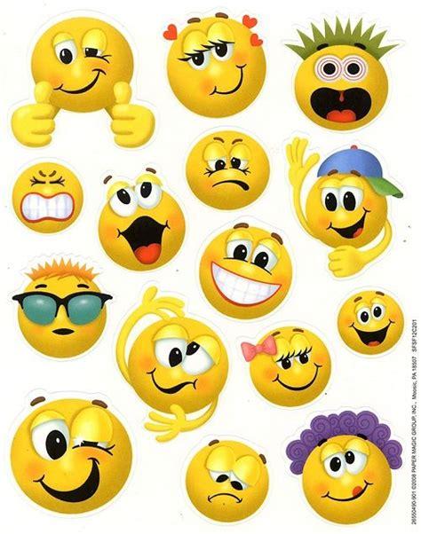 Lustige Whatsapp Sticker Download smiley stickers for whatsapp smiley stickers for whatsapp