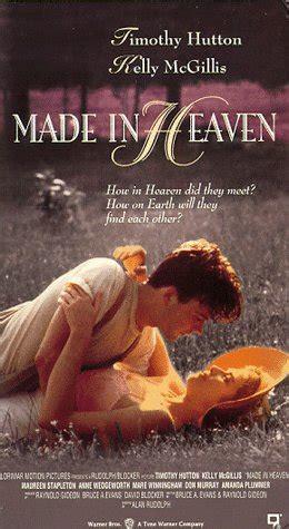 film romance english go moviez romance english movies list watch movies for