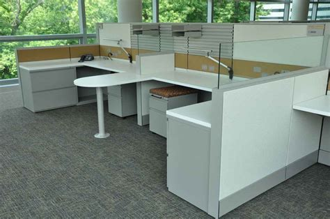 office furniture cubicle walls office furniture cubicle walls office furniture