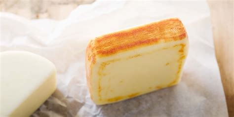 Muenster Cheese 15 Recipes You Are Not Using Enough Muenster Cheese In Huffpost