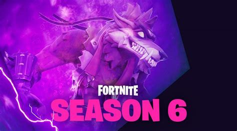fortnite season 6 fortnite how to complete all season 6 week 1 challenges