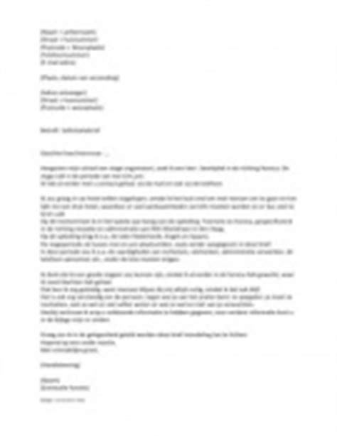 Samenvattingen Voor Nederlands Aan De Roc Mondriaan Stuvia