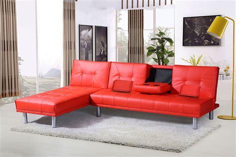new york sofa company new york leather corner sofa bed hi 5 home furniture