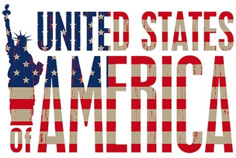 American United States Of America United States Of America
