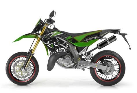 Aprilia Motorrad Forum by Aprilia Sx125 Supermoto 125er Forum De Motorrad Bilder