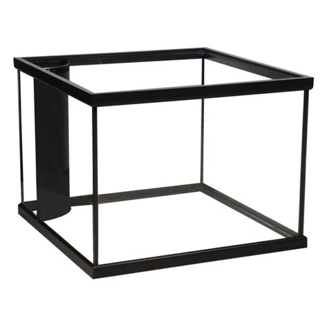 Stand Galon Aqua 10 gallon fish tank stand for sale 5 gallon fish tank