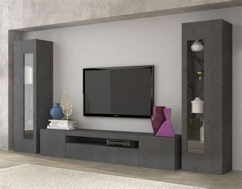 tv cabinet ideas tv stands in living room interior designs home designs