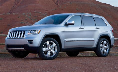 2011 jeep grand cherokee review ratings specs prices and 2011 jeep grand cherokee review ratings specs prices and