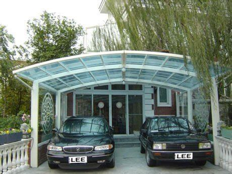 Car Shed Design by Aluminum Frame Carport Cannopy Car Shed Design Buy Car
