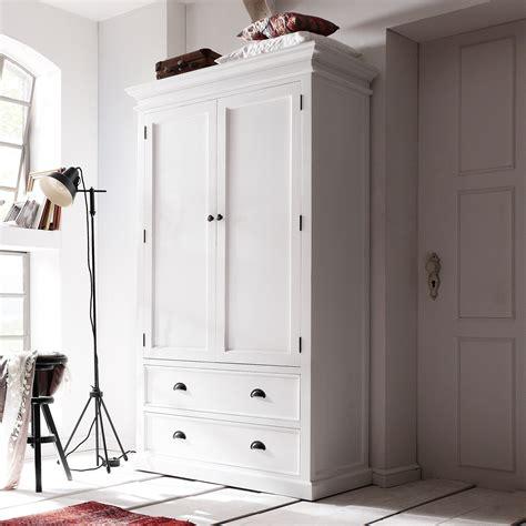 nova solo  drawer bedroom armoire wardrobes armoires