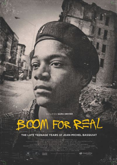 libro basquiat boom for real boom for real the late teenage years of jean michel basquiat movie review 2018 roger ebert