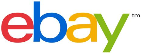 ebay down ebay offers mpg equivalent for tech infrastructure and