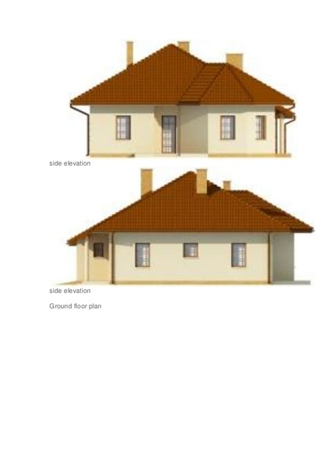 Small Home Front Elevation Projects Of Small House Front Elevation Designs