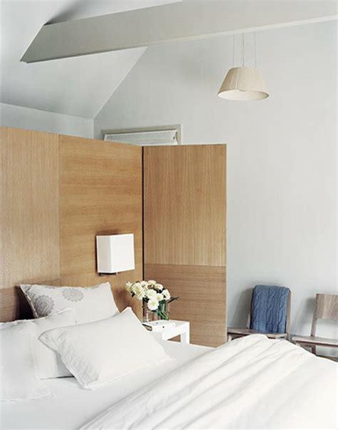 Schlafzimmer Kopfteil by 15 Urspr 252 Ngliche Ideen F 252 R Einen Kopfteil Im Schlafzimmer