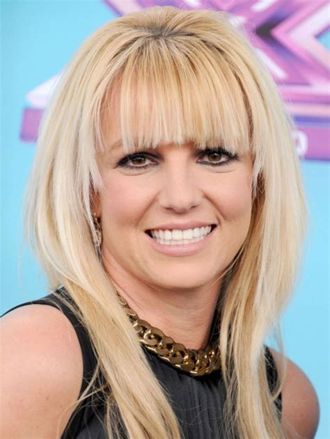 older celebrities with oblong the best and worst bangs for oval faces oval faces