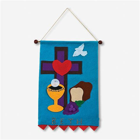 communion crafts for 17 best images about communion banner on the