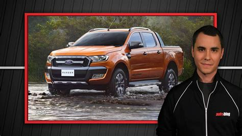 new mazda trucks mazda and isuzu to collaborate on a new truck