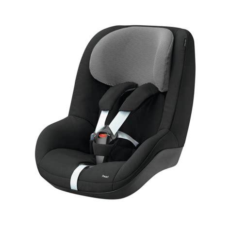 Siège Auto Enfant 4 Ans by Si 232 Ge Auto Pearl Black B 233 B 233 Confort Outlet