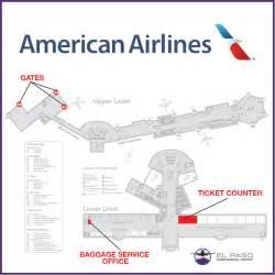 Ez Car Rental Atlanta Airport Car Rental Locations At Lax Get Wiring Diagram Free