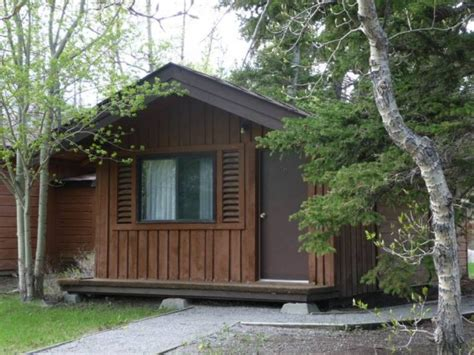 Cottages For Sale West by Cabins For Sale West Of Calgary To Be Moved In Exshaw