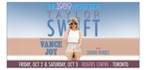 taylor swift concert wristbands 2018 taylor swift tickets tour dates 2018 concerts songkick