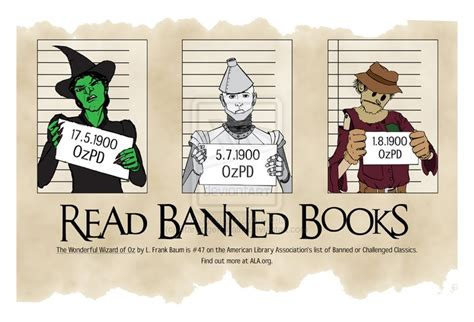 Ban More Books 2 by 13 Best Images About Banned Books Week 2013 On