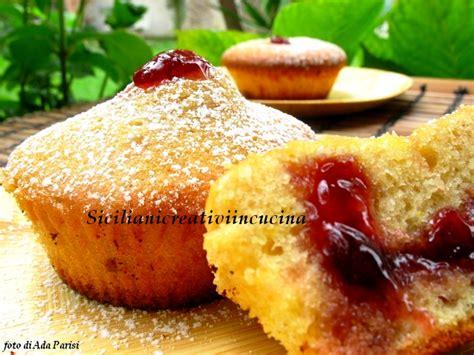 marmellata testo muffin allo zafferano e marmellata siciliani creativi in