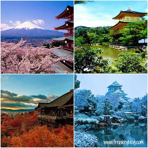 Gopro 4 Di Jepang pengalaman jalan jalan ke jepang 10 hari 6 kota