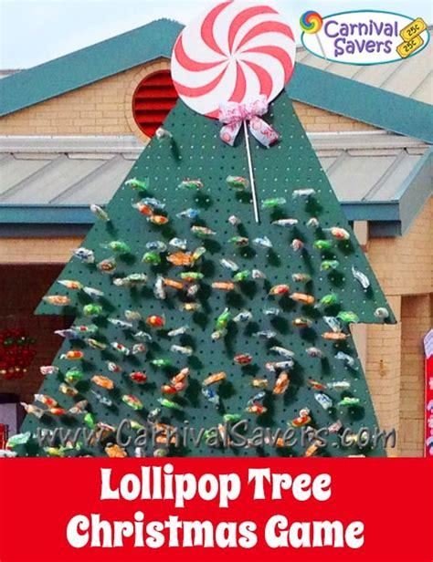 httpsaviasalonpushkincomchristmaschristmas tree lollieshtml lollipop tree