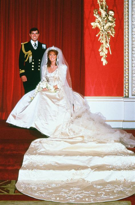 royal weddings at westminster 1986 juliapgelardi
