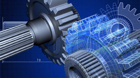 design and manufacturing mechanical engineering mechanical design engineeering jabil