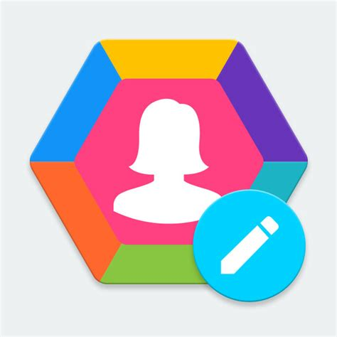 material design icon edit face editor material design icon materialup