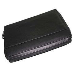 Dompet Hpo Alexia Zaera Kulit Soft 1 Hp 58 Inc Toska leather tablet 7 inch on leather hello and lunch boxes