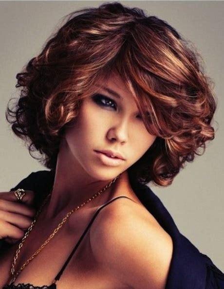 tintes de cabello para morenas 2015 tintes para piel morena related keywords tintes para