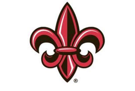 Selu Mba Admissions by Graduate School Of Louisiana At Lafayette