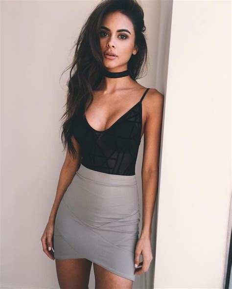 ropa para travesti 25 best ideas about body suit outfits on pinterest