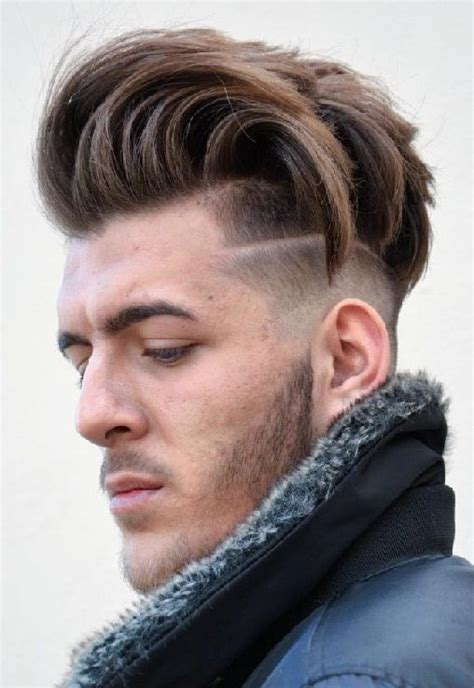mens haircuts chico ca 23 medium length hairstyles for men s 2017 2018