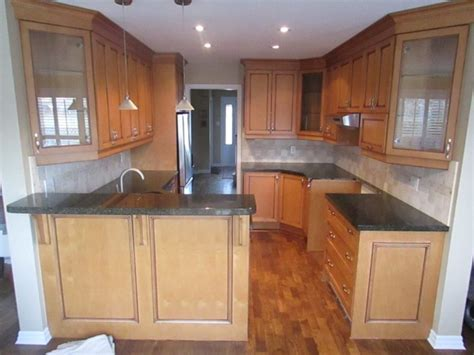 Companies That Refinish Kitchen Cabinets Ecorefinishers Homestars