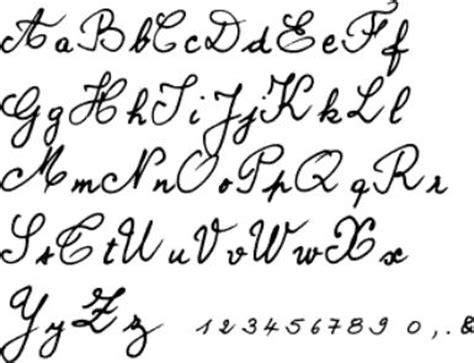 free printable fonts for ipad 19 best images about normschriften lettertypes pc on