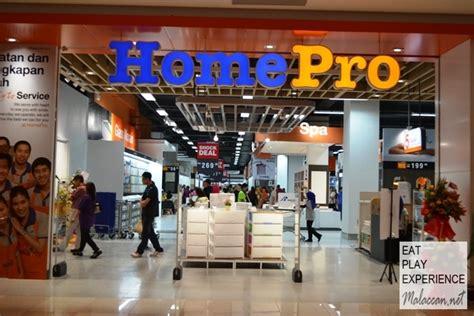 Pro Di Malaysia kembangkan sektor peruncitan ekonomi selangorkini